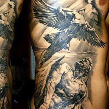 389 Best Tattoo Ideas Ever Tattoos For Guys Arm Tattoos For Guys Angel Tattoo Men