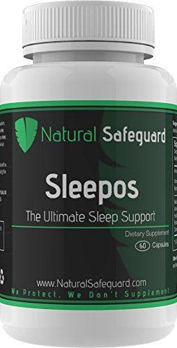 Sleepos - The Ultimate Sleep Support Formula (60 Capsules... https://www.amazon.com/dp/B01JVHGB2S/ref=cm_sw_r_pi_dp_x_hyI.xbEXB35JR