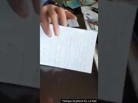 Como Hacer Cartas Sin Sobres Para Todos Nuestros Hermanos En La Fe Una Guía Practica Youtube En 2021 Decoraciones Para Cartas Cómo Hacer Cartas