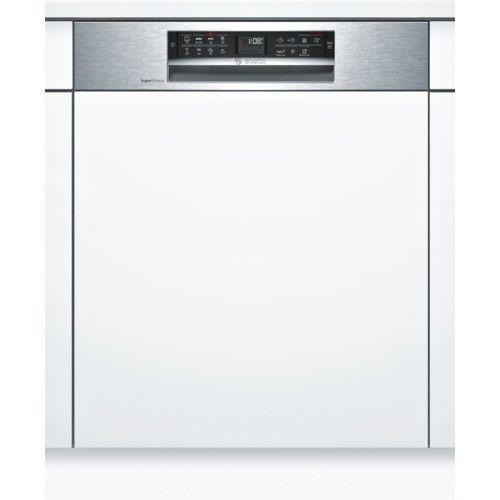 Bosch Smi68is00e Zmywarka Bosch Dishwashers Bosch Dishwasher