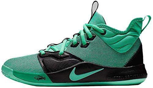 Nike Shoes 80% OFF!\u003e New Nike Kids