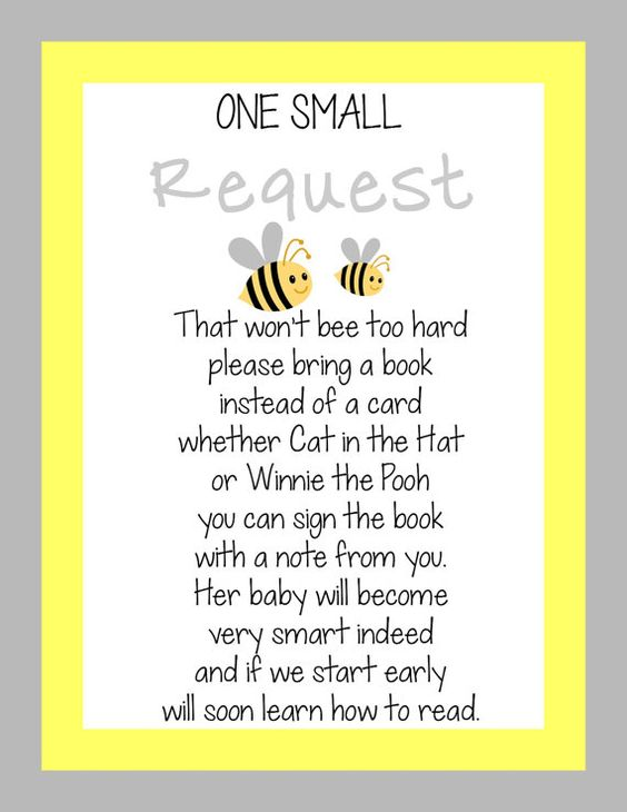 INSTANT DIGITAL FILE - Bumble Bee Baby Shower Invitation ...