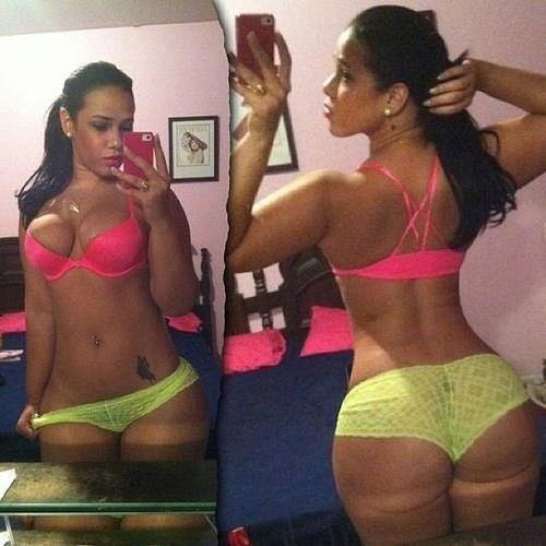 natural busty big butts slim waist