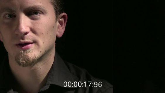 La salvación  'La verdad en 2 minutos'