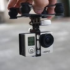 gopro 3 shocking absorber accessories - Google Search