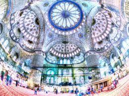 「モスク」の画像検索結果