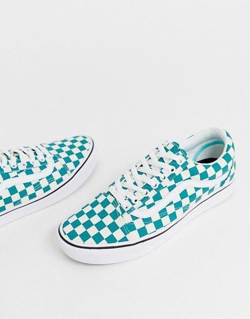 Used Women S Shoes Ebay Uk Buyinexpensiveshoesonline Slip On Sneakers Adidas Shoes Women Vans