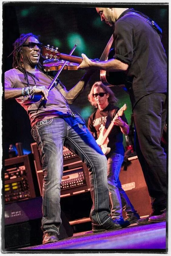 Dave Matthews Band #dmb