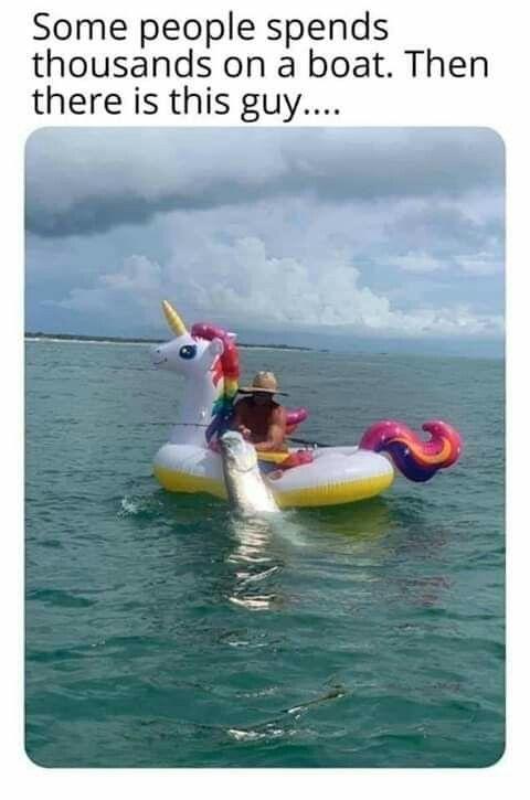 Pin By Floyd Angela Gamboa On Humor In 2020 Funny Car Memes Boat Car Memes