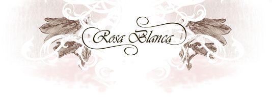 Rosa Blanca оптово-розничный магазин женской одежды от производителя