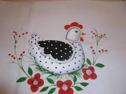 Resultado de imagem para onde posso comprar molde vazado para pintura em tecido