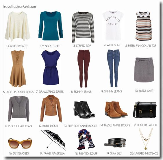 What To Wear In Italy Dress Like A Local Italy Autumn And What To Wear