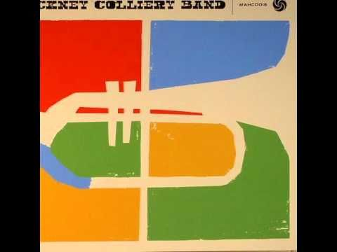 Under the bridge, de Hackney Colliery Band [Jazz]