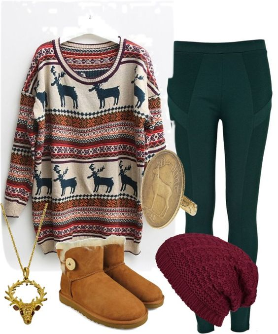"""""""Untitled #470"""" by beautifulnightmares on Polyvore"""