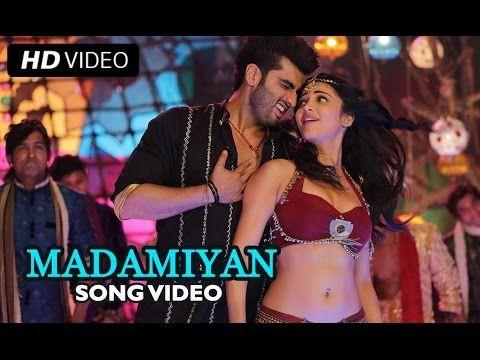 tamil movie item songs free