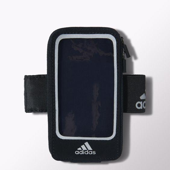 adidas Brazalete para Dispositivos Multimedia   adidas Mexico