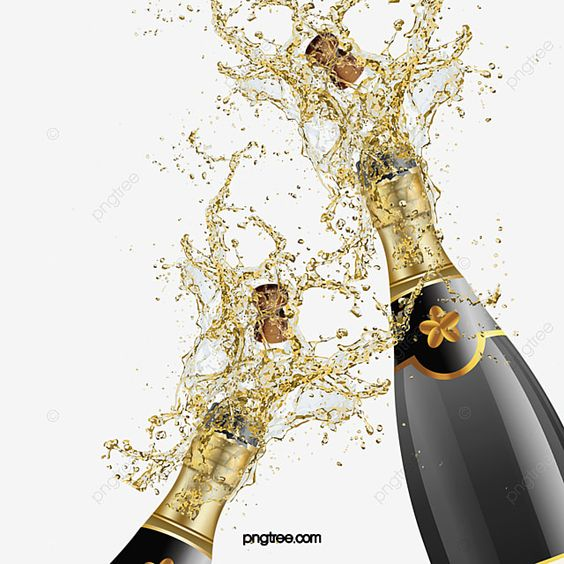 Shiny Creative Splash Champagne Champagne Clipart Overflow Liquid Png Transparent Clipart Image And Psd File For Free Download Splash Clipart Images Hand Painted Textures