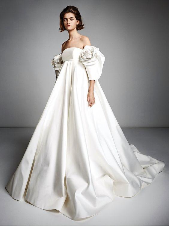 wedding ideas - wedding ideas blog - weddings by K'Mich - wedding planners in Philadelphia PA