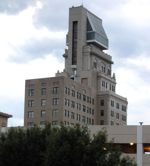 "Birthday Party Ideas Augusta Ga: ""Presenting The Lamar Building, Augusta, Georgia. The"