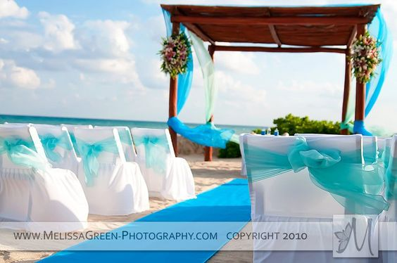 El Dorado Royale 11/12/10: 11 12, Favorite Places, Gold, Wedding Ideas Des, Destination Weddings