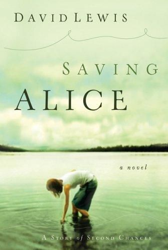 Probably the best Christian novel that I have ever read.