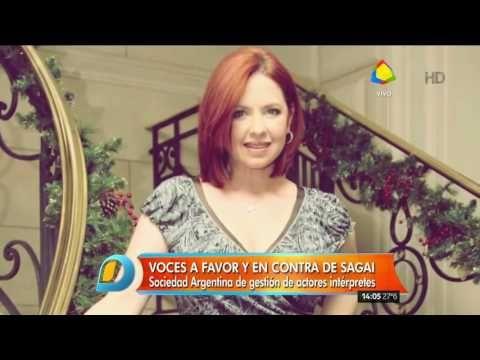 """Nancy Dupláa, contra Andrea del Boca """"Lo que hizo es trucho y sin código"""""""