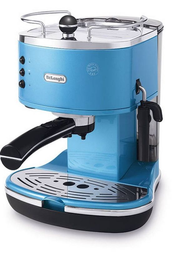 The ten best coffee machines - The Independent