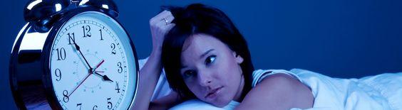 Como tratar a Insônia A insônia é um distúrbio do sono caracterizado como uma…