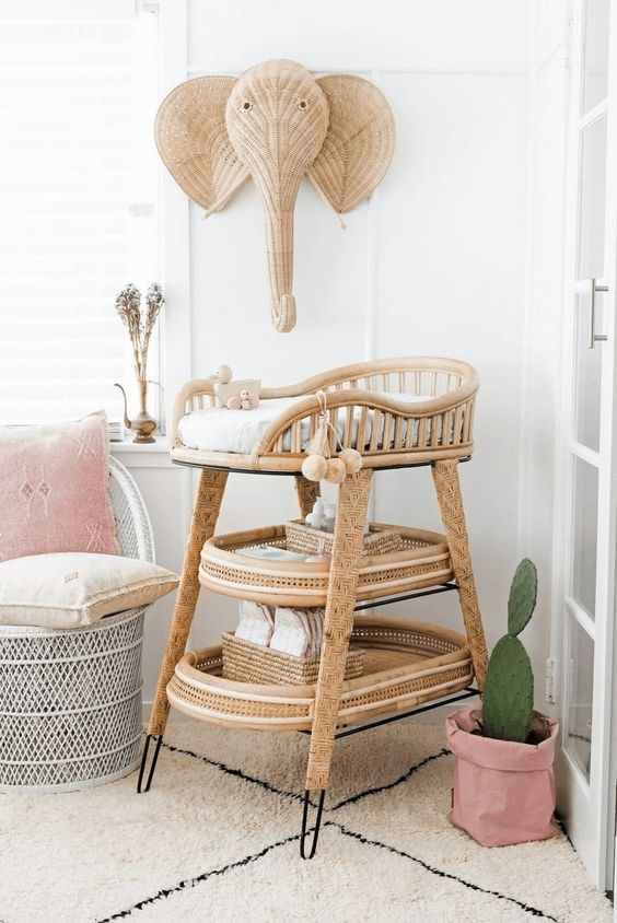 Photo of Shabby Chic Style for Unique Living Room