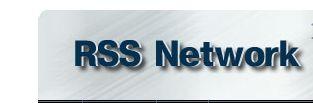 rss-network.com