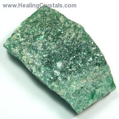 Happy Thanksgiving!! Another great crystal to manifest love on the holidays is Green Aventurine. Green Aventurine comforts, harmonizes, protects the heart, and can help attract love later in life. This Green Aventurine has a particularly soothing energy behind it, and is recommended for working through unresolved emotional issues.  http://www.healingcrystals.com/Green_Aventurine_Rough_-_Chunks__Pakistan_.html