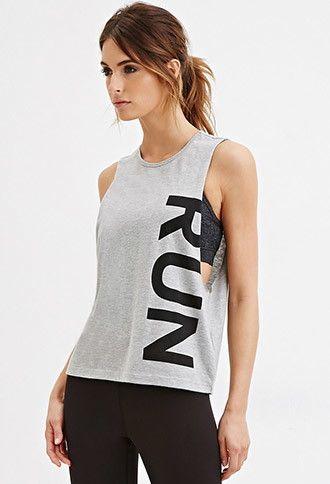 36 Printing T-Shirt Trending Now