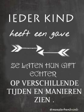 meester Henk :: http://meesterhenk.yurls.net/nl/page/752559#topboxes