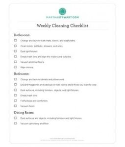 CLEANING WEEKLY CLEANING: Cleaning Awesome, Cleaning Ideas, Cleaning Chart, Cleaning Cleaning, Cleaning Schedules, Cleaning Checklist, Cleaning Tips, Weekly Cleaning List