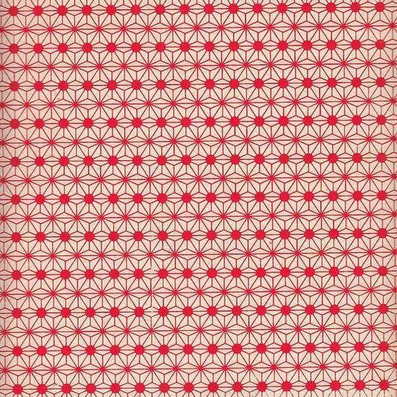Origami d coration d 39 int rieur and d co on pinterest - Decoration de feuille de papier ...