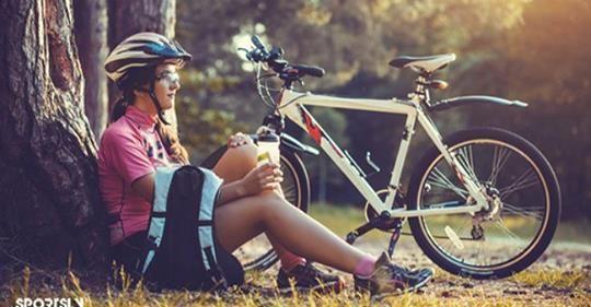 The 6 Best Hybrid Bikes Under 200 In 2020 Beyond Best Hikes