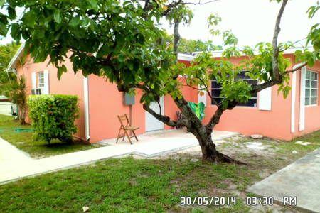 Beautiful 1BR - Apartamentos para Alugar em Miami