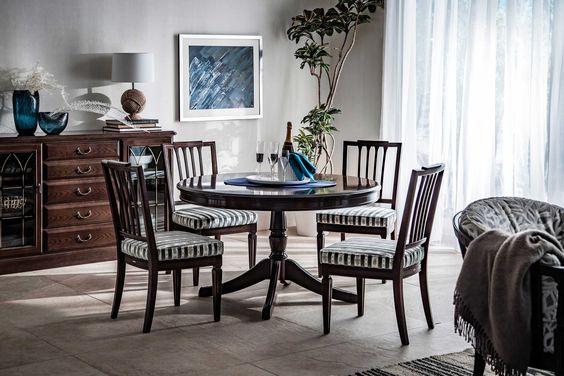 家具 ブランド カリモク ドマーニ インテリア クラシック フォーマル