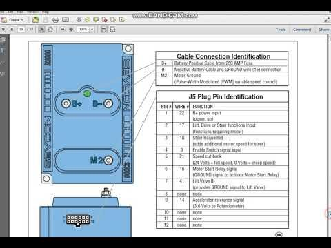 Fuse Box For 2004 Chevrolet Aveo | schematic and wiring ...