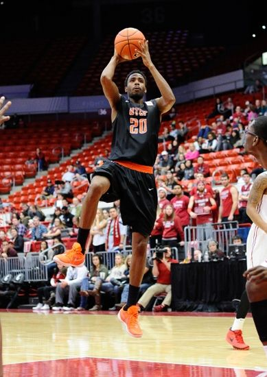 Texas El Paso Miners vs. New Mexico State Aggies - 12/19/15 College Basketball Pick, Odds, and Prediction