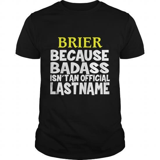 BRIER - #comfy hoodie #cat hoodie. BRIER, swetshirt sweatshirt,christmas sweater. LOWEST SHIPPING =>...