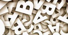 """Sprachkompetenz von Kindern: """"Interaktives Lesen"""" ist noch besser als Vorlesen  http://www.cleankids.de/2013/10/22/sprachkompetenz-von-kindern-interaktives-lesen-ist-noch-besser-als-vorlesen/41749"""