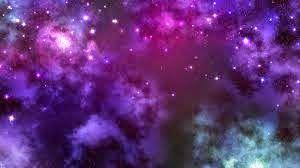 Razão Crítica: O universo não é o auge da perfeição