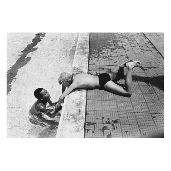 Gideon mende yeoville public swimming pool johannesburg Linden public swimming pool johannesburg