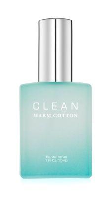 perfume dia de la madre