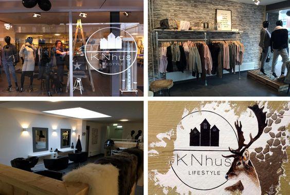 Nieuw – KNhus Lifestyle  In de Haverstraatpassage 58 – Enschede is KNhus Lifestyle gevestigd. Een winkel voor wonen, accessoires en kleding.   Bij Knhus zoeken ze de collectie met grote zorg uit. Ze volgen de laatste trends, zowel bij de mode, modeaccessoires als bij wonen.