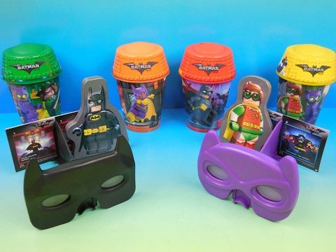Onge2 Youtube Lego Batman Kids Toys Batman Movie 2017
