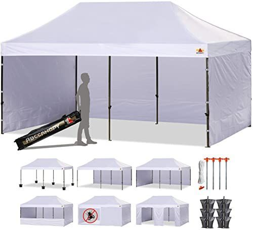 Pin On Canopies Outdoor