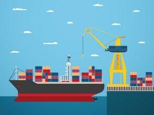 Docker Basics: Einführung in die System-Level-Virtualisierung