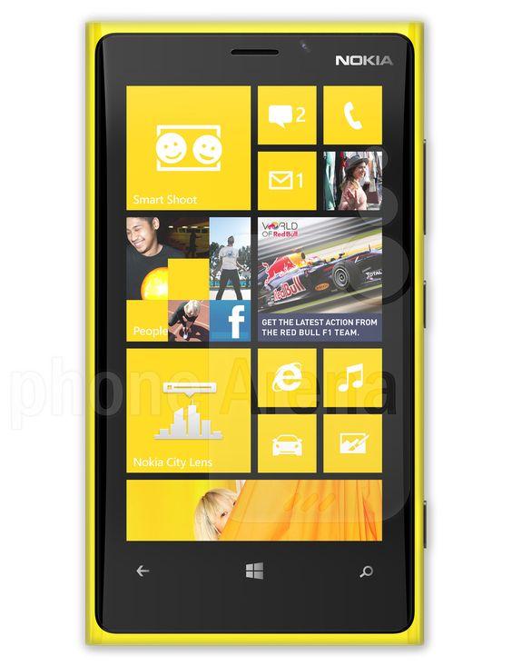 Nokia-Lumia-920.jpg | www.phonearena.com | via http://www.bing.com/images